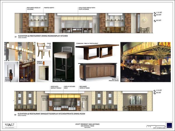 jeff espiritu interior design - projects: presentation graphics 01, Powerpoint templates