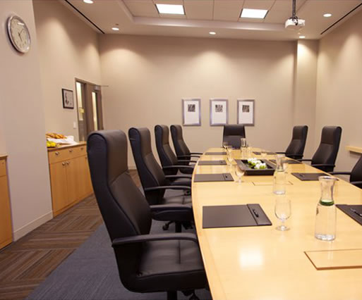 University Center Board Room